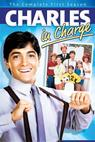 Charles in Charge (1984)
