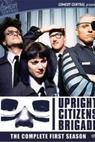 Upright Citizens Brigade (1998)