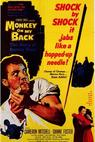 Monkey on My Back (1957)