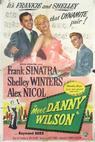 Meet Danny Wilson (1951)