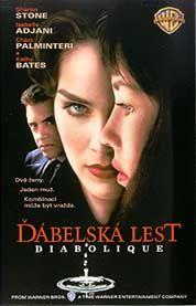 http://imagebox.cz.osobnosti.cz/film/dabelska-lest/dabelska-lest.jpg