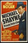 Michael Shayne: Private Detective (1940)