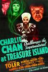 Charlie Chan at Treasure Island (1939)