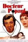 Doktor Popaul (1972)
