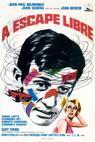 Záhadný kontraband (1964)