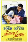 The Mating of Millie (1948)