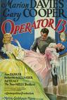 Operator 13 (1934)