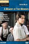 Memory of Two Mondays, A (1971)