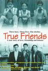 True Friends (1998)