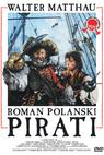 Piráti (1986)
