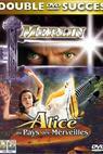 Alice au pays des merveilles (1970)