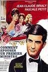 Jak se provdat za ministerského předsedu (1964)
