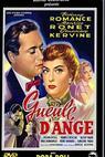 Gueule d'ange (1955)