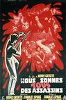 Všichni jsme vrahové (1952)