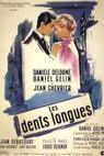 Dlouhé zuby (1952)