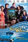 Crazy Race 3 - Sie knacken jedes Schloss (2006)
