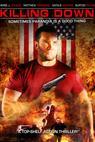 Pomsta bez výčitek (2006)
