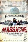Northville Cemetery Massacre (1976)