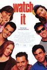 Watch It (1993)