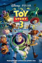 Plakát k traileru: Toy Story 3: Příběh hraček