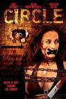 Circle (2008)