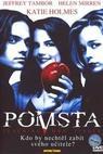Pomsta (1999)
