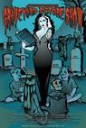 Countess Bathoria's Graveyard Picture Show (2007)