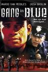 Gang in Blue (1996)
