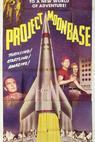 Project Moon Base (1953)