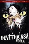 Devítiocasá kočka (1971)