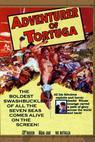 Avventuriero della tortuga, L' (1965)