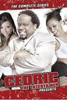 Cedric the Entertainer Presents (2002)