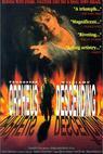 Sestup Orfeův (1990)