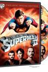 Superman 50th Anniversary (1988)