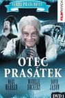 Otec prasátek (2006)