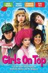 Girls on Top (1985)