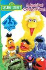 Sesame Street Jam: A Musical Celebration (1994)