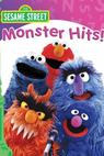 Sesame Songs: Monster Hits! (1990)