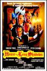 Dům dlouhých stínů (1983)