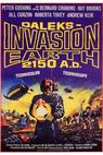 Daleks' Invasion Earth: 2150 A.D. (1966)