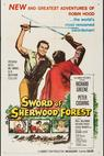 Sword of Sherwood Forest (1960)