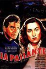 Passante, La (1951)