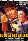 Mura di Malapaga, Le (1949)