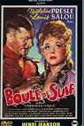 Boule de suif (1945)