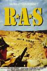 R.A.S. (1973)