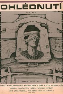 Plakát k filmu: Ohlédnutí