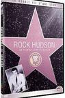 Rock Hudson (1990)
