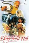 Master of Dragonard Hill (1989)