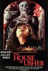 Zánik domu Usherů (1988)