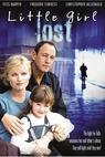 Little Girl Lost (1988)